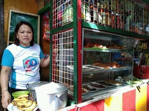 photo of Buenconsejo