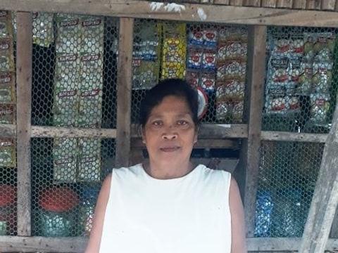 photo of Esedra
