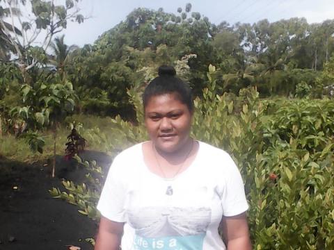 photo of Naw-Ruz
