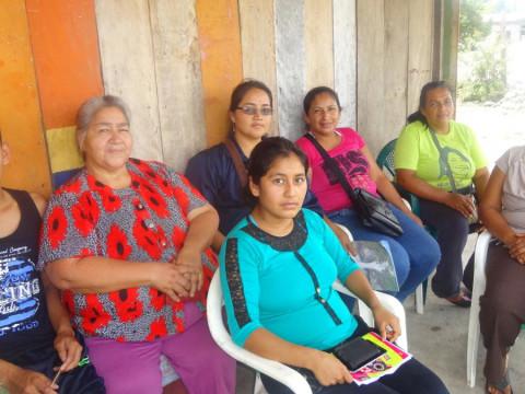 photo of Funcionarios Publicos Group
