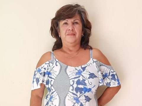 photo of Ligia