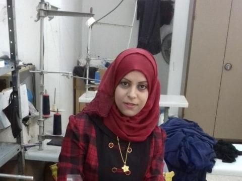 photo of Layali