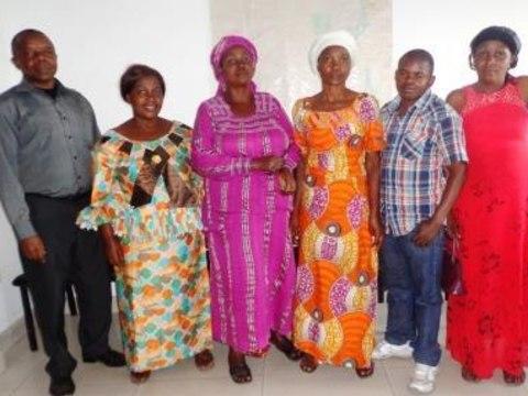 photo of La Réponse Group