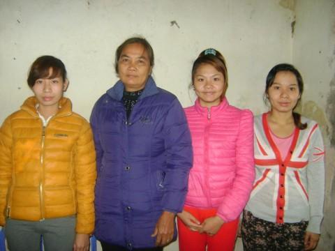 photo of 04-07-11-Nam Ngạn Group