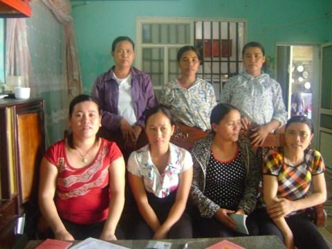 photo of 2040405 Hải Sơn - Hoằng Trường Group