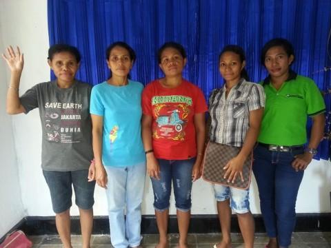 photo of Sehati Group