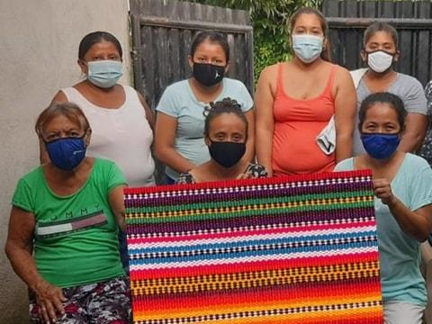 photo of Las Marianas Group