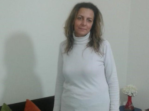 photo of Faten
