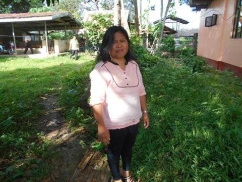 photo of Ramonette