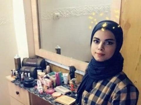 photo of Rawand