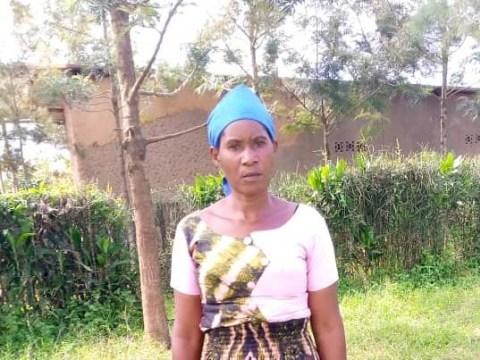 photo of Ibakwe Tcb Group