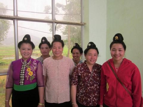 photo of Na Tau 04 Group