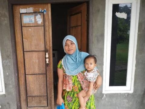 photo of Sulyati