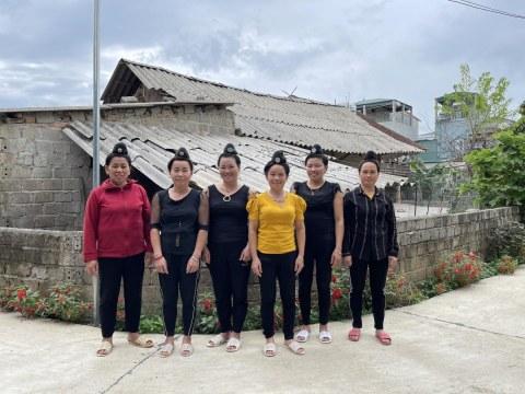 photo of Noong Het 31 Group