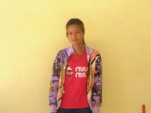 photo of Na