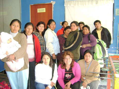 photo of Sartawi Group