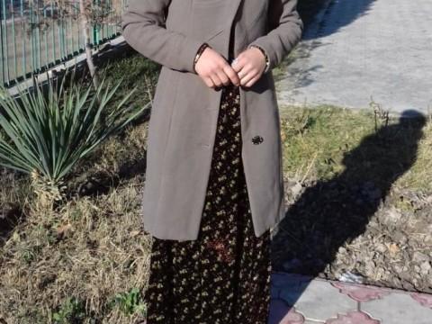 photo of Bahtynyso