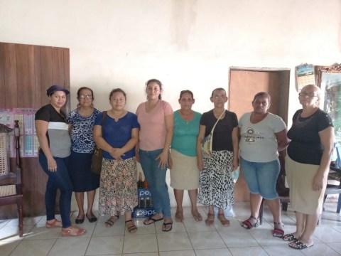 photo of 20 De Junio Group