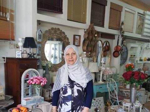 photo of Ismihan