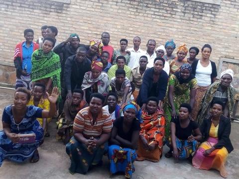 photo of Komera Cb Group