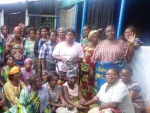 photo of Espérance Group