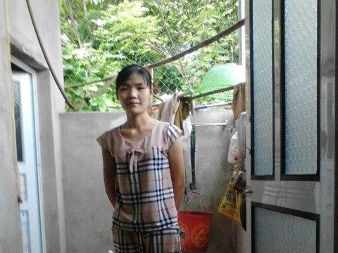 photo of Như