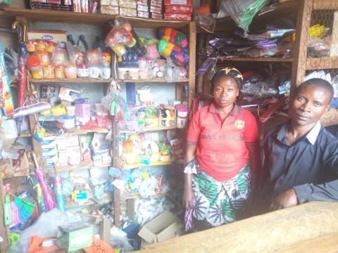 photo of Flle Baraka Group