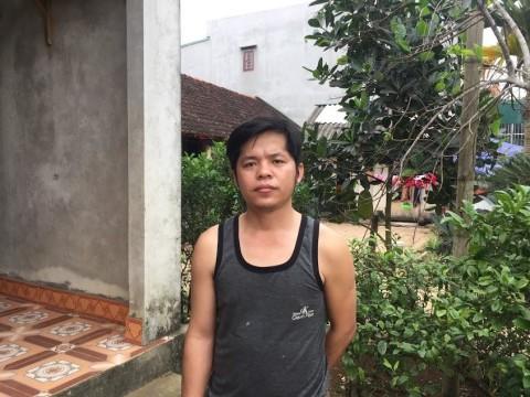 photo of Thủy