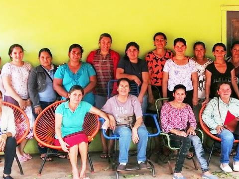photo of San Miguel Group