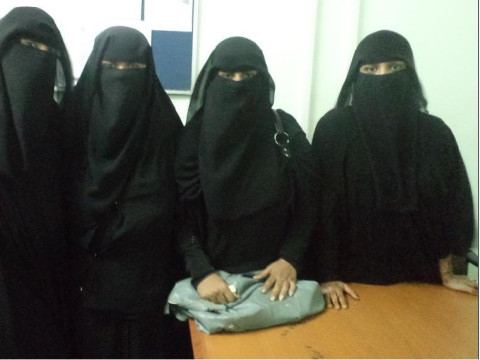 photo of Haqat Group