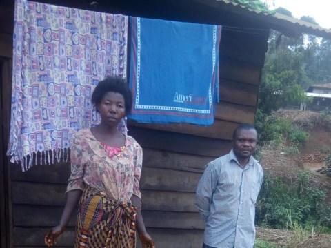 photo of Famille Bujiriri Group