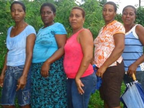 photo of Creciendo Para El Futuro 5 Group