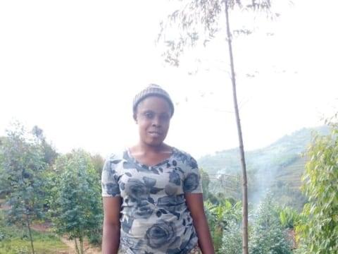 photo of Ingabo Cb Group