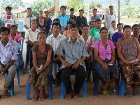 photo of Nalong Group