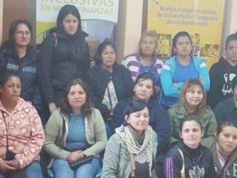 photo of Las Itagueñas Group