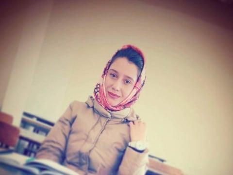 photo of Nona