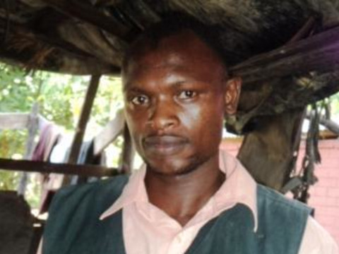 photo of Mkutano