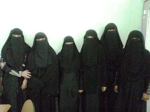 photo of Al-Amel Nokom Group