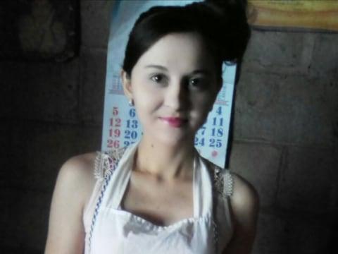 photo of Loida Del Carmen