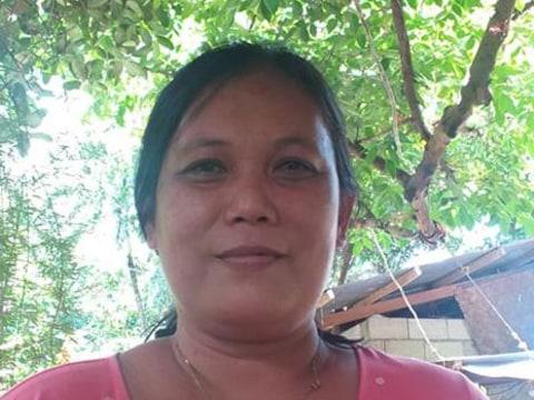 photo of Raquelliza