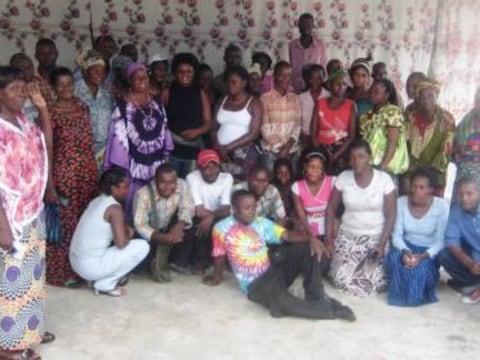 photo of Succès Plus Group