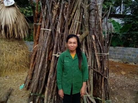 photo of Chuyên