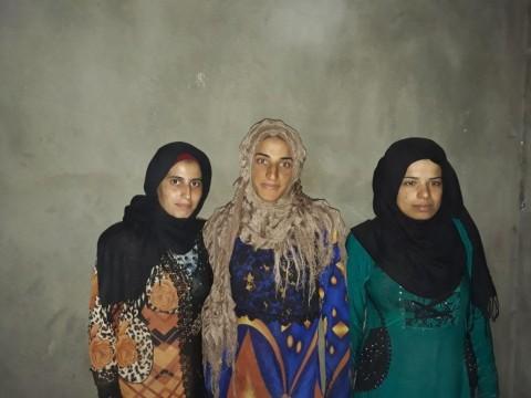 photo of Al Sanoubra Group