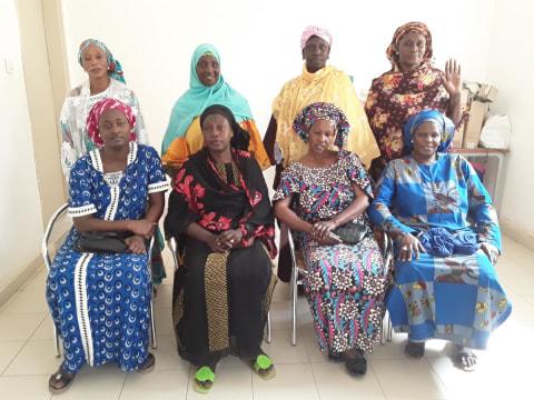 photo of 10 Pdj Aida Group