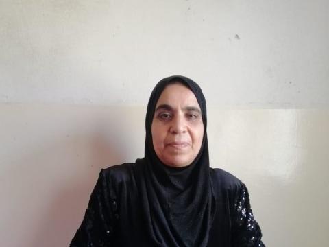 photo of Jameeleh