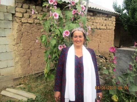 photo of Guldasta