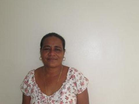 photo of Herema