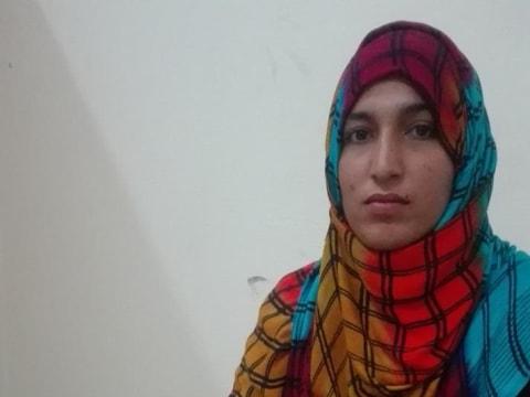 photo of Mehmona