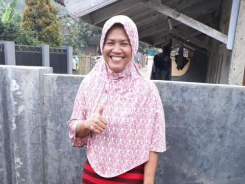 photo of Haolah