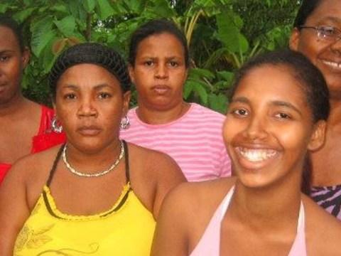 photo of El Samaritano Group